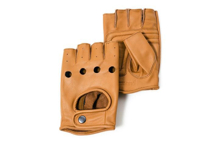 thousand-gloves-bullitt-1_730x730