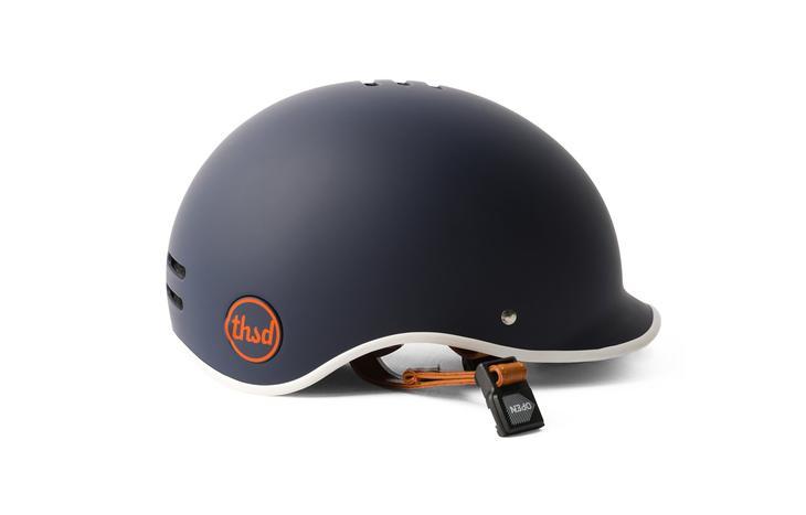 thousand-helmet-thousand-navy-1_730x730